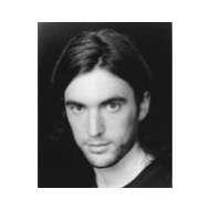 David Sheehan
