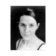 Louise Matthews