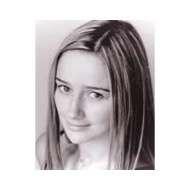 Amy Shiels