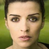 Diana Melo
