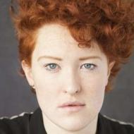 Madi O'Carroll