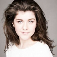 Marnie McClean Fay