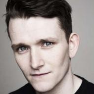 Shane O'Regan