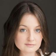 Aislinn O'Byrne