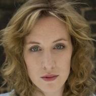 Katie McCann