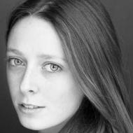 Laura Flynn