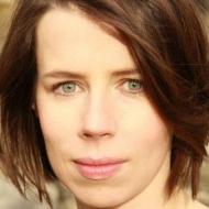 Sarah Kinlen