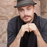 Brandon Rowan Taylor