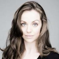 Liz Fitzgibbon
