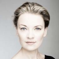 Lorna Quinn