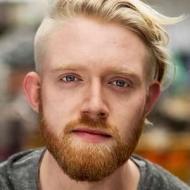 Gavan O\'Connor Duffy