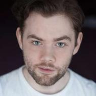 Daniel McDermott