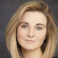 Fiona Frawley