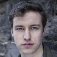 Conor Quinlan